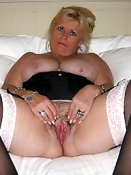 Hairy stockings, Hairy wife, Uk milf, Hairy milfs, Uk wife, Stocking milf