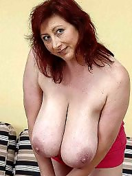 Natural tits, Mature hairy, Hairy mature