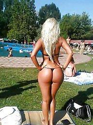 Your mom, Milfs bikini, Milfs beach, Milf bikinis, Milf bikinie, Milf big mom