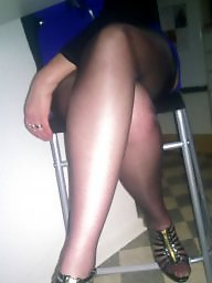 X wife in stockings, Upskirts wife, Upskirts pantyhose, Upskirts in public, Upskirts & pantyhose, Upskirt,pantyhose