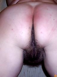 Mature couple, Mature suck, Mature couples, Couple, Fuck