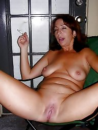 Milf lady mature, Old,milf, Old,mature,milf, Old ladys, Old ladies, Old ladie