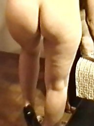 Mature ass, Mature legs, Leggings, Leg, Skirt, Skirt ass