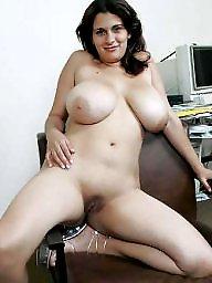 Super tits, Super matures, Super mature, Super, Mature tits