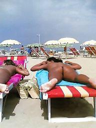 Bikini ass, Italian, Bikini, Big ass, Beach ass, Bikinis