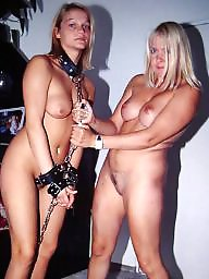 Daughters, Mother daughter, Bdsm mature, Mother and daughter, Mature bdsm, Mothers