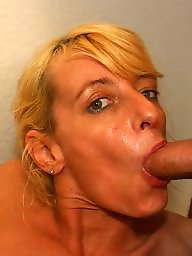 Mature anal, Anal mature, Young anal
