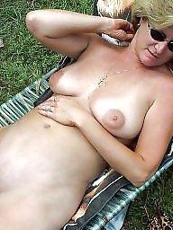 41, Mature amateur women, Women milf, Mature women, Amateur mature