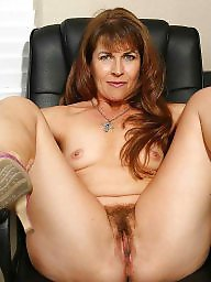 Spread, Spreading, Spreading mature, Milf spreading, Mature spreading, Milf spread