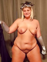 Fat bbw, Fat ass, Bbw ass, Fat, Fat amateur, Bbw blonde