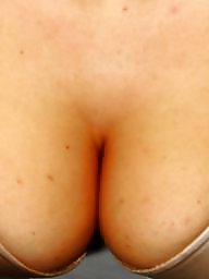 Milfs mature boobs, Milf mature big boobs, Milf mature boobs, Mature milfs boobs, Big boobs milf mature, Bh mature
