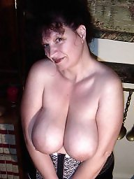 Granny big boobs, Amateur granny, Mature big tits, Granny boobs, Big tits granny, Granny