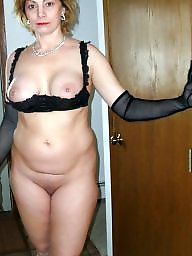 Mature big tits, Big tits mature, Big women, Mature women, Mature tits, Big tits