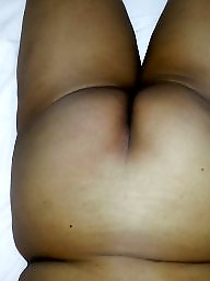 Mature ebony, Young bbw, Mature blacks, Bbw interracial, Black mature, Mature interracial
