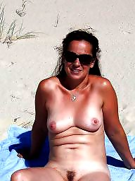 Mature outdoor, Amateur mature, Wives, Outdoor mature, Milf outdoor, Outdoor milf
