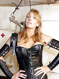 X women, Tits, galleries, Tits bdsm, Womens, Women tits, Women bdsm