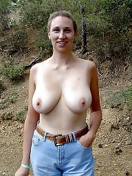 Amateur mom, Milf mom, Moms, Amateur mature, Mature, Mature amateur
