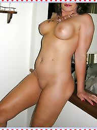 Tim, Toing mature, Milf to, Mature babes