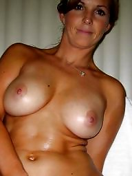 Grannys, Granny boobs, Bbw granny, Grannies