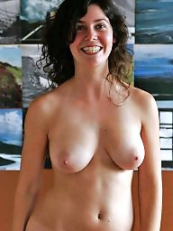Amateure mature women, 2 reife frauen, Mature amateure, Amateure mature