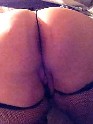 Stockings bbw amateurs, Stockings bbw, Stocking bbw, My stockings, Bbw stocks, Bbw stockings