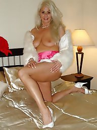 Very milf, Very matures, Very very very milf, Naughty milfs, Naughty blondes, Naughty blonde
