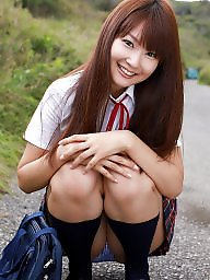 Asian upskirt, Hairy upskirt, Upskirt hairy, Hairy upskirts, Upskirt asian