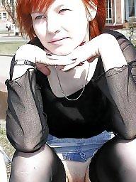 Upskirts hot, Upskirts big boobs, Upskirts babe, Upskirt hot, Upskirt ebony, Upskirt black