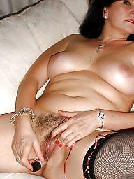 Mom horny, Horny moms, Amateur horny mature, Horny matures, Horny mature amateur, X mom