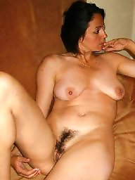 German milf, Hairy milf, Hairy, Amateur milf, German, Milf hairy