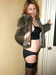 British mature, British, Mature british, Housewife, British milf, British amateur