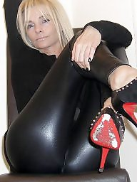 Tributes milf, Tributed milfs, Tributed milf, Tributed matures, Tributed mature, Tribute milfs