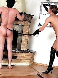 Whippings, Whipping femdom, Whipped, Slave mistress, Slave male, Slave femdom