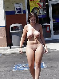 Nudist mature, Nudists, Mature nudist, Milf, Amateur milf, Milfs
