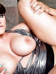 Sophie g, Sophie dee, Sophie boobs, Lines, Dee-dee, Dee dee w
