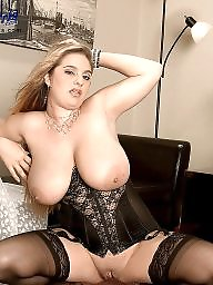 Bbw stocking, Mature stockings, Bbw mature, Bbw, Mature bbw