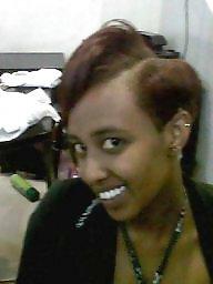 Kenyan, Black girl, Big black ass, Ebony, Black, Ebony ass