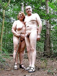 Mature couples, Mature nudist, Nudists, Nudist mature, Couple, Nudist
