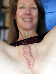 Milfs exposed, Milfs expose, Milf exposed, Milf expose, Milf amateur exposed, Mature exposed