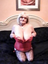 Granny big boobs, Granny bbw, Grannys, Granny, Bbw mature, Granny lingerie
