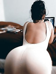Pawg milf, Pawg ass, Pawgs, O faces, Milf, face, Milf pawgs