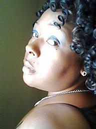 Young bbw, Bbw old, Young ebony, Old and young, Ebony bbw, Bbw black