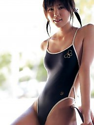 Swimsuits, Swimsuit