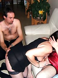 Couples, Group, Swingers, Group sex, Swinger, Couple