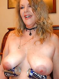 Wife, Amateur wife, Amateur milf