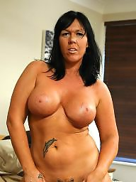 Thick,big, Thick milfs, Thick milf, Thick big, Thick bbw milf, Thick boobs