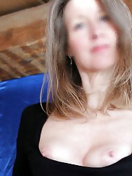 Stripping milf, Stripping matures, Stripping mature, Stripped, Strip w, Strip mature
