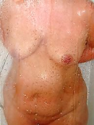 Shower, Mature