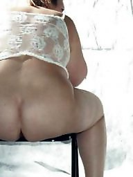 Show her ass, Showing asses, Leigh d, Leigh, Blonde show, Blonde amateur ass