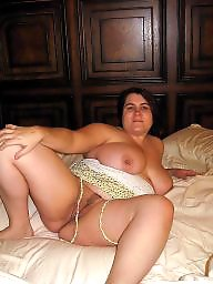 Bbw matures, Lady, Mature, Bbw mature, Bbw